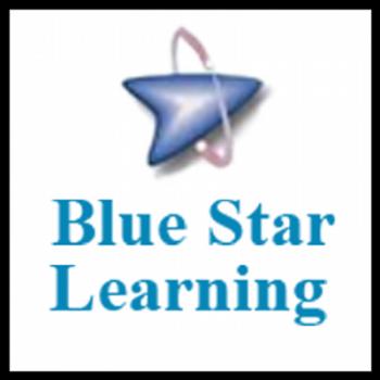 Blue-Star_400x400