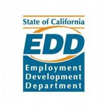 EDD-Logo-2_400x400
