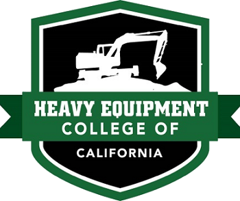 hecc-logo-heavy-equipment