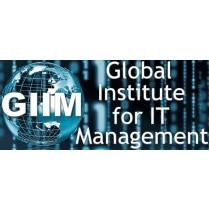 Logo-GIIM-e1477945601652