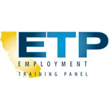 logo-ETP